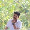 Barot, 21, Ahmedabad