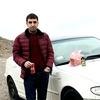 Jor, 21, г.Ереван