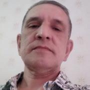 Роберт 50 Уфа
