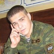 Александр 30 Курск