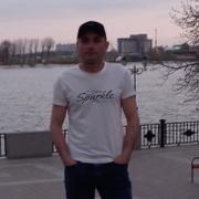 Миша 37 Ростов-на-Дону