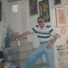 Gregory, 51, Toronto