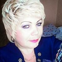Alania, 56 лет, Лев, Красноярск