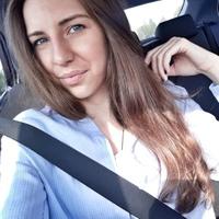Светлана, 25 лет, Скорпион, Москва