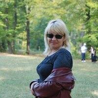 Лена, 40 лет, Водолей, Николаев