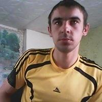 РУСЛАН, 33 года, Скорпион, Вапнярка