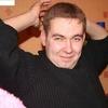 oleg, 35, Zelenoborskij