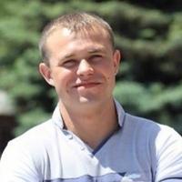 Сергей, 41 год, Лев, Витебск