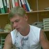 Евгений, 37, г.Зеленоград