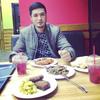 Jony, 27, г.Тбилиси