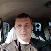 Виктор 47 Красноярск