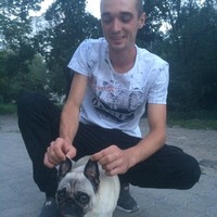Bogdan, 29 лет, Лев, Киев