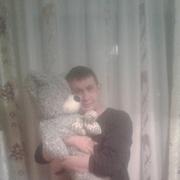 Владимир 40 Астана