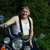 Влад, 39, г.Иваново