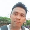 Benjie Villarin, 24, Manila