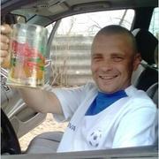 Андрей 38 лет (Козерог) Купянск