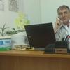 Nurik Galaev, 50, Kirovsk