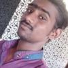 Sunil, 20, г.Дели