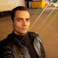 Игорь, 30 лет, Овен, Одесса