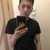 Чингис, 30, г.Улан-Удэ