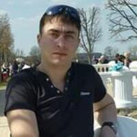 Ростислав, 28 лет, Водолей, Самара