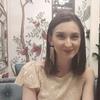 Ольга, 30, г.Киев