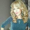 Lyudmila Savina, 50, г.Нижний Новгород