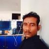 Shubash Prasad, 58, г.Gurgaon