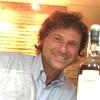 Ivan, 52, г.Conegliano