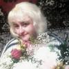 Lana, 46, Nizhny Kuranakh
