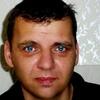 maksim, 44, г.Керчь
