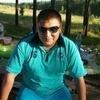 Евгений, 40, г.Новосмолинский
