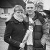 Valeriy, 27, Miory