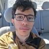 ABDO, 27, Tripoli