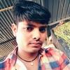 vlshui, 30, г.Пандхарпур
