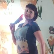 Оксана 28 Вольск
