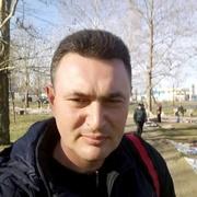 Алекс 47 Николаев