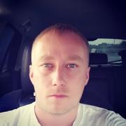 Евгений 31 Ростов-на-Дону