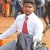 Dipam Taru, 30, г.Пуна