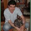 Алексей, 30, г.Зеленоград