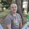 Yaroslav Variy, 30, г.Барселона