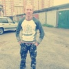 Пётр, 30, г.Улан-Удэ