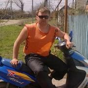 Дмитрий 31 Ставрополь