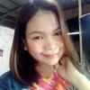 mileth m rosales, 36, Manila