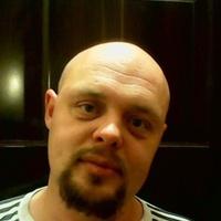антон, 43 года, Водолей, Ангарск