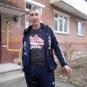 Алексей 34 Домодедово