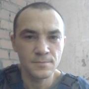виталий 35 Надым