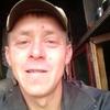 Konstantin, 34, Surovikino