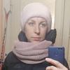 Marina, 41, Zhukovsky