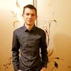 Іван, 30, г.Киев